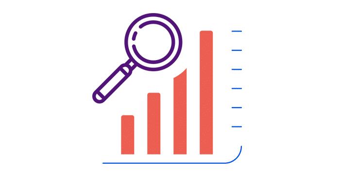 Analítica de Marketing Barcelona - Nordia