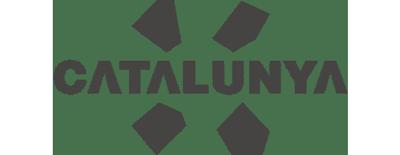 Logo Catalunya Turisme - Nordia