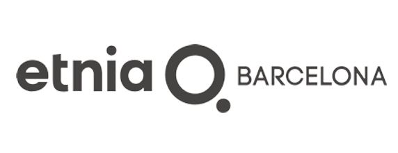 Logo Etnia Barcelona - Nordia