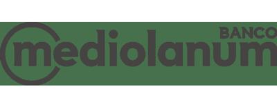 Logo Banco Mediolanum - Nordia
