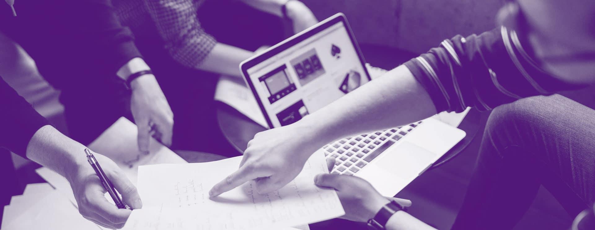 NORDIA_nuevas-formas-de-aplicar-el-marketing