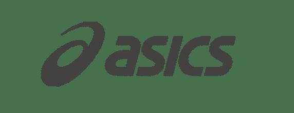 Logo Asisc