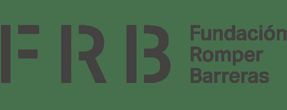 Fundación Romper Barreras