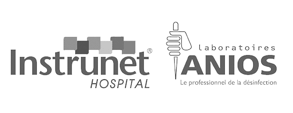 Instrunet Hospital