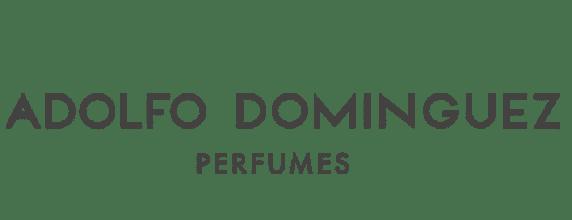 Adolfo Dominguez Perfumes