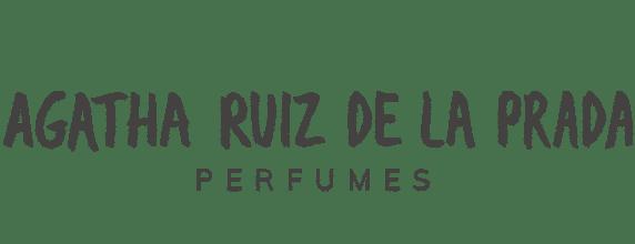 Agatha Ruiz de la Prada Perfumes