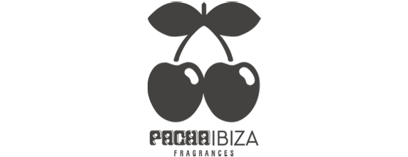 Pacha Ibiza Fragrances