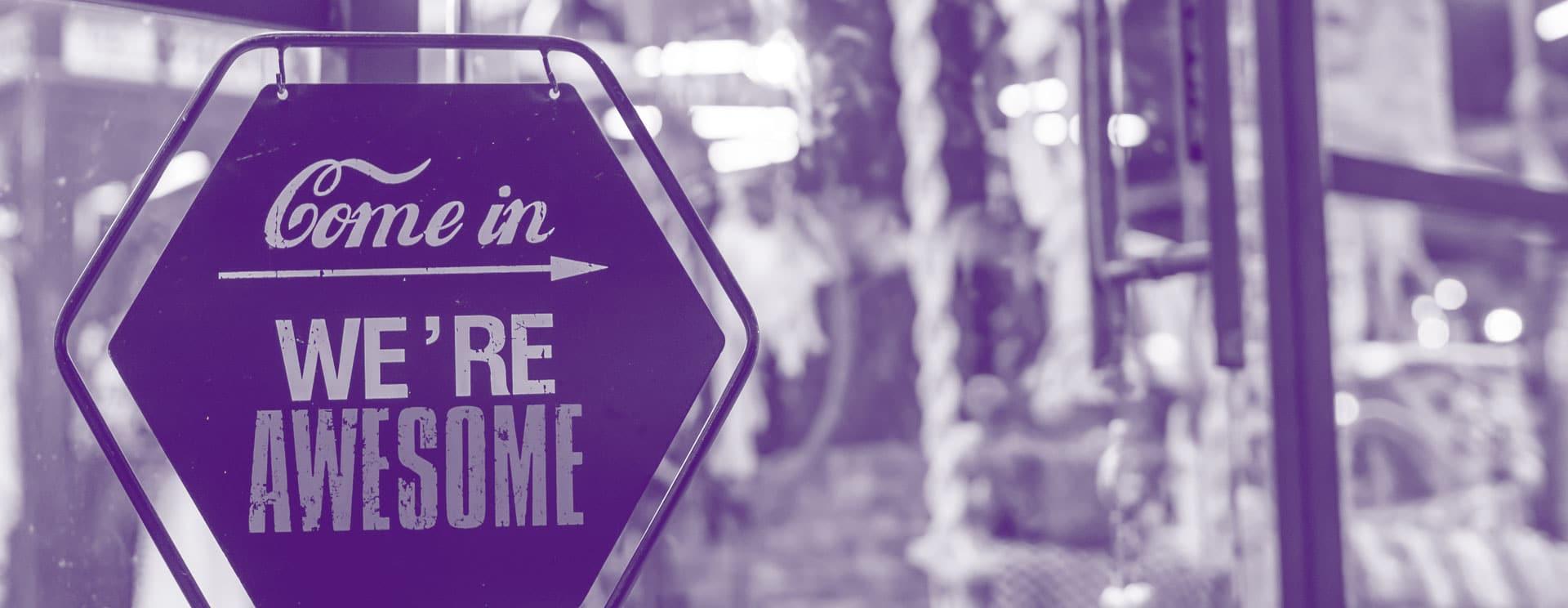 El retorno de la publicidad digital contextual