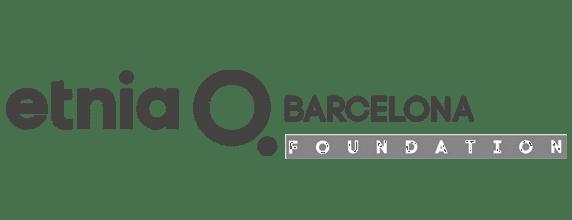 Etnia Barcelona Foundation